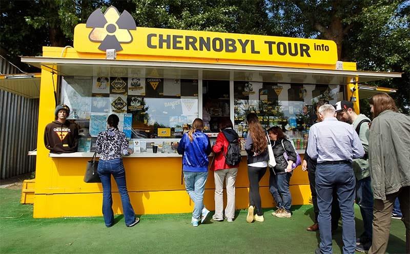 Chernobyl-15-800x400
