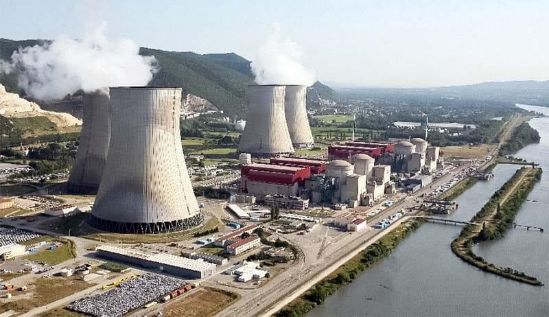 Chernobyl-16-800x400