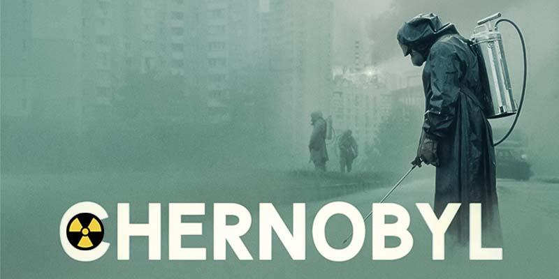 Chernobyl-2-800x400