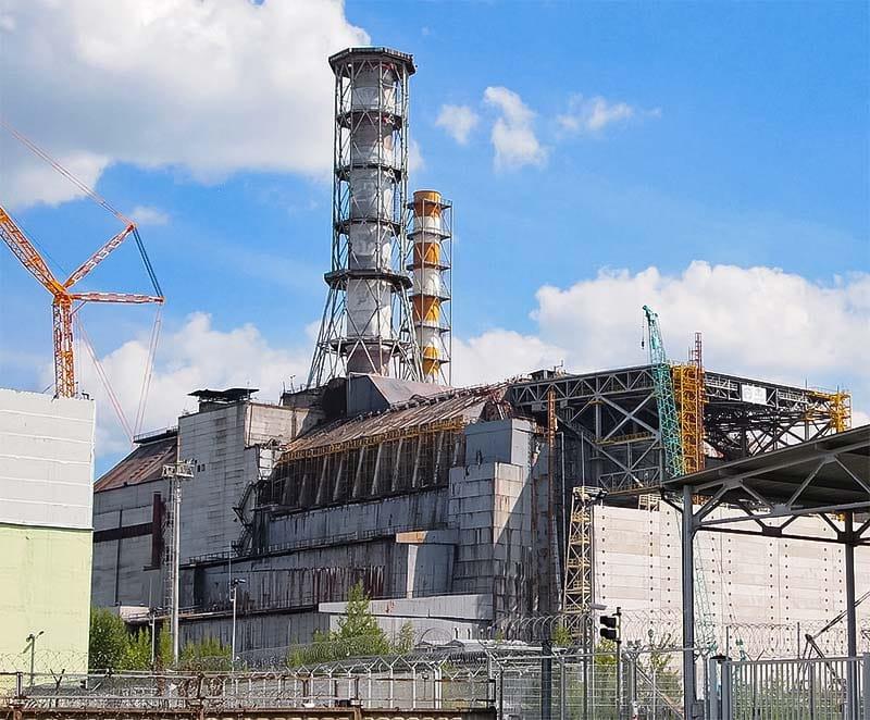 Chernobyl-5-800x400