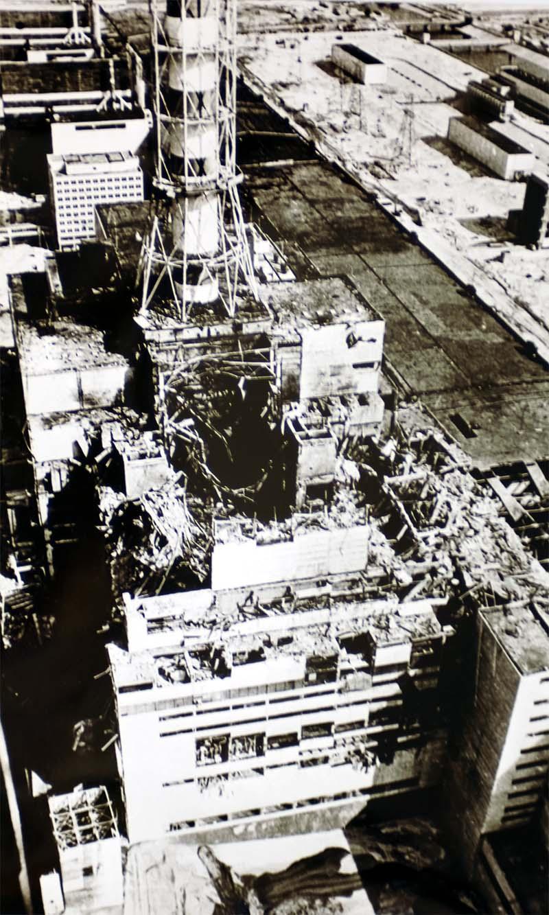 Chernobyl-6-800x400