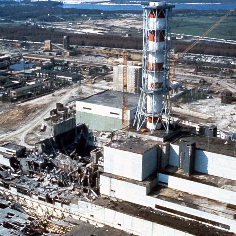 Chernobyl-8-800x400