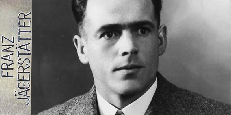 Franz Jägerstätter: il contadino che disertò l'esercito di Hitler