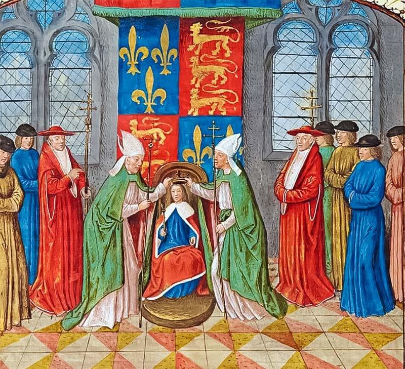 L'incoronazione di Enrico VI-7-800x400