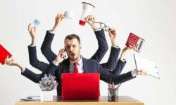Multitasking-1-800x400