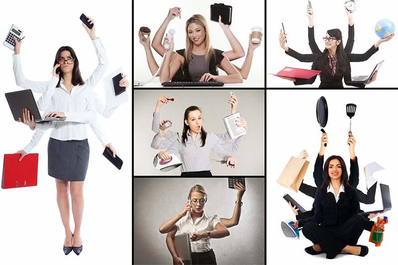 Multitasking-12-800x400