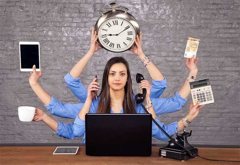 Multitasking-6-800x400