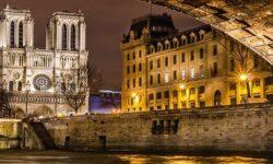 Notre-Dame de Paris-1-800x400