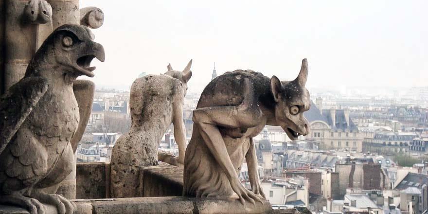 Notre-Dame de Paris-11-800x400