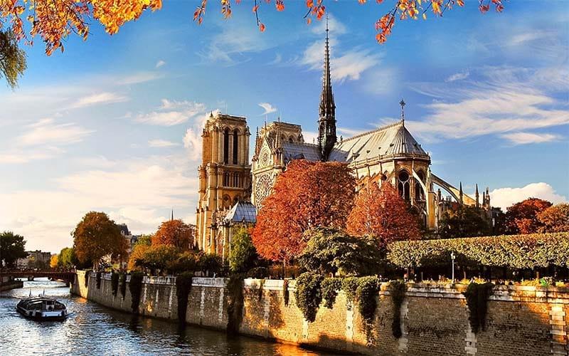 Notre-Dame de Paris-3-800x400