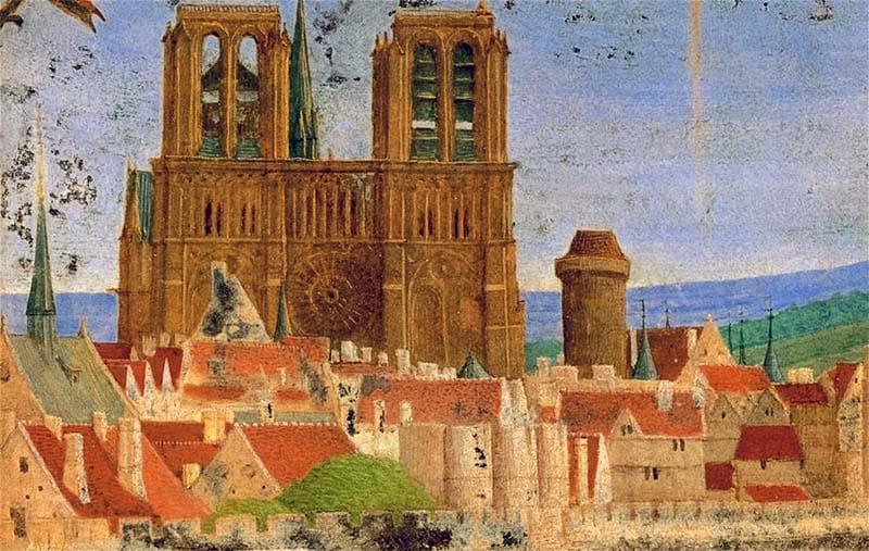 Notre-Dame de Paris-4-800x400