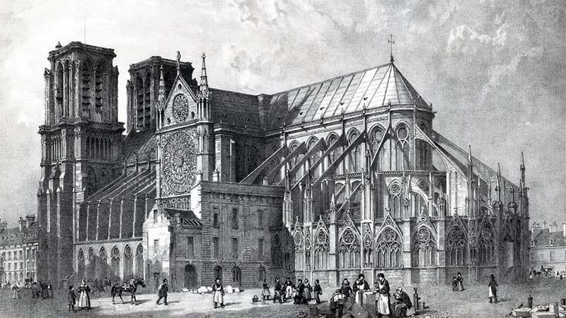 Notre-Dame de Paris-5-800x400