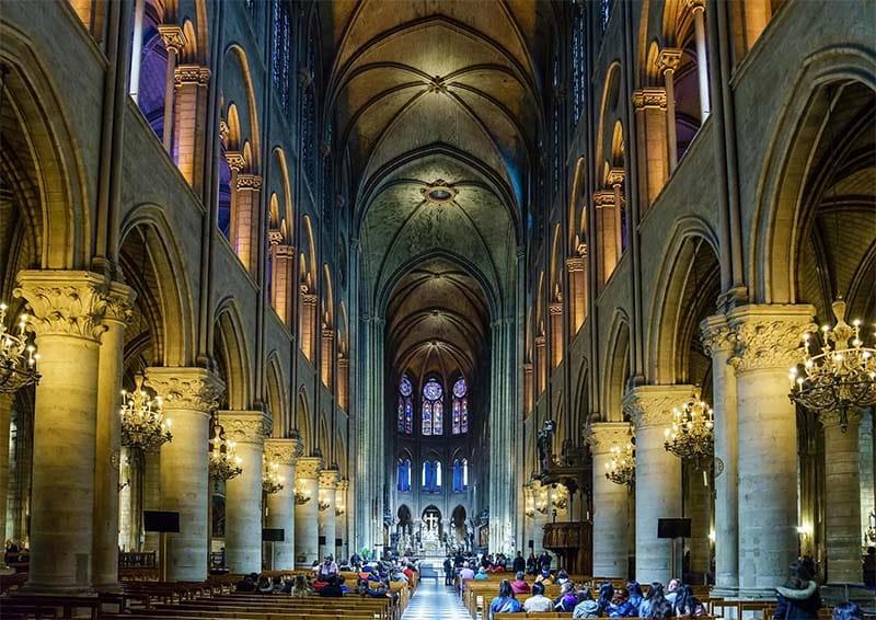 Notre-Dame de Paris-6-800x400