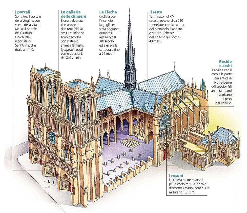Notre-Dame de Paris-8-800x400