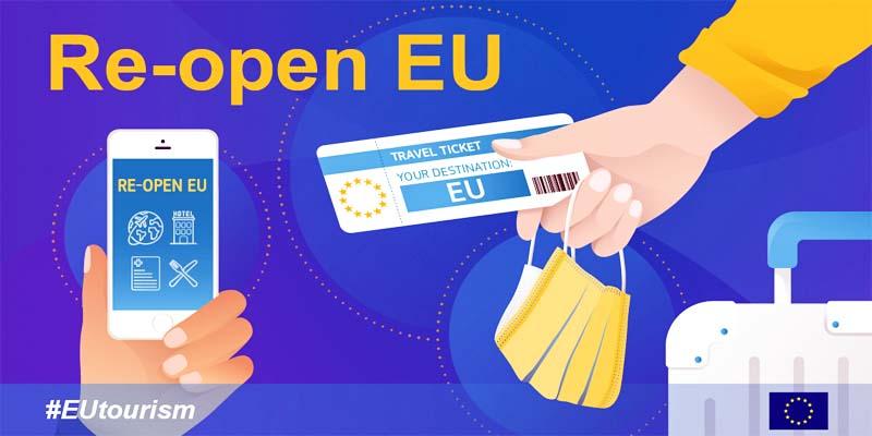 RE-OPEN EU-2-800x400