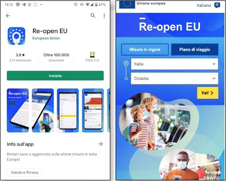 RE-OPEN EU-800x400