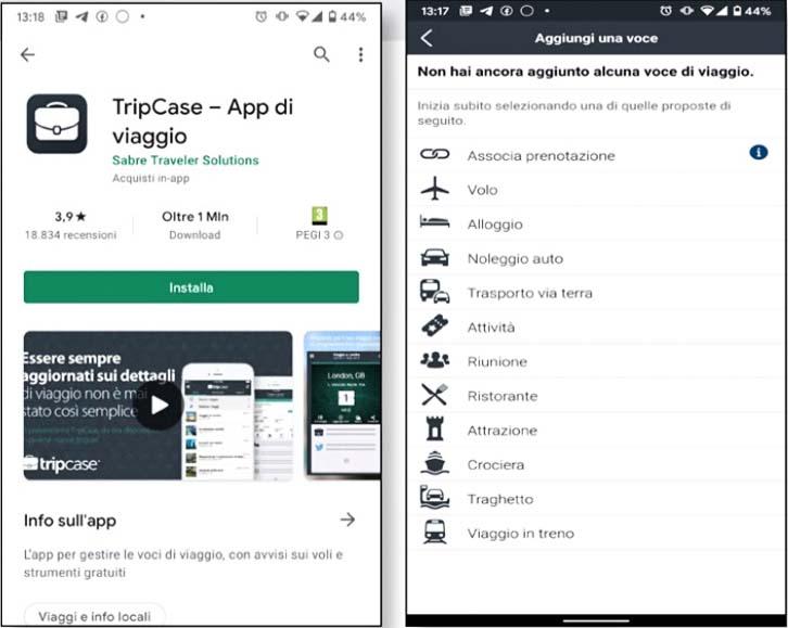 TRIPCASE-1-800x400