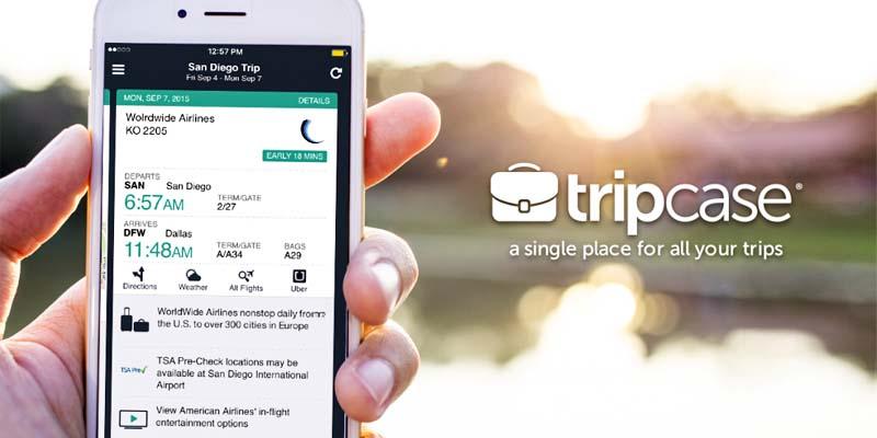 TRIPCASE-2-800x400