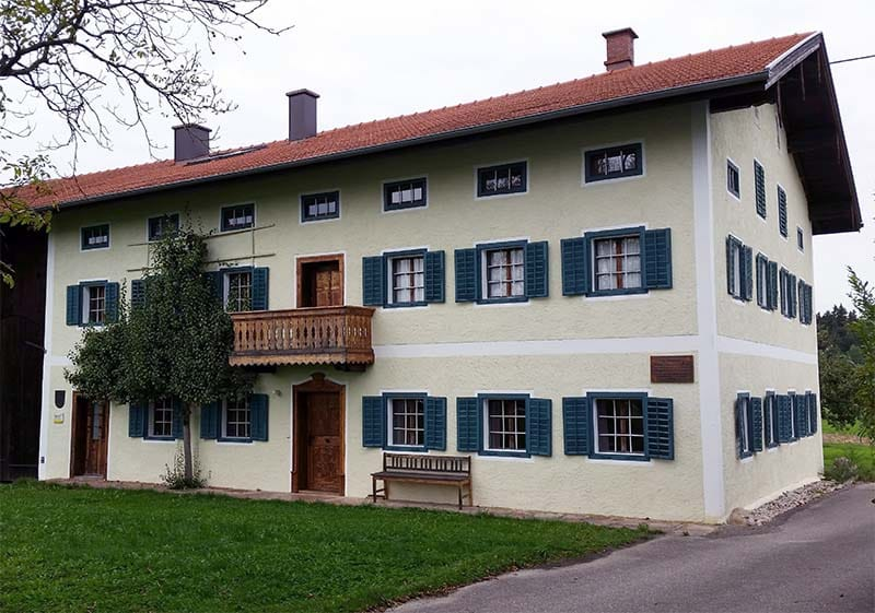 casa di Franz Jägerstätter-2-800x400