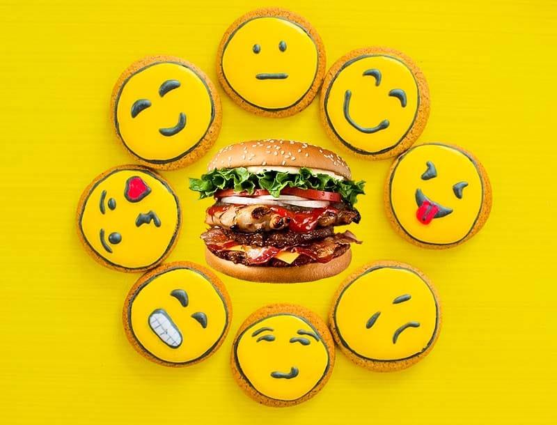 cibo e emozioni-11-800x400