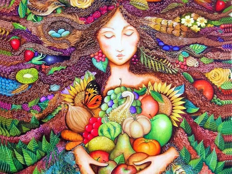 cibo e emozioni-12-800x400