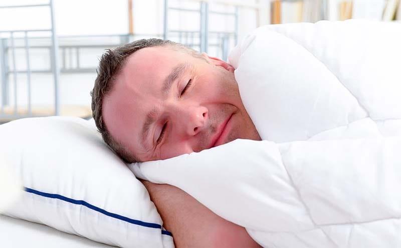 dormire-2-800x400