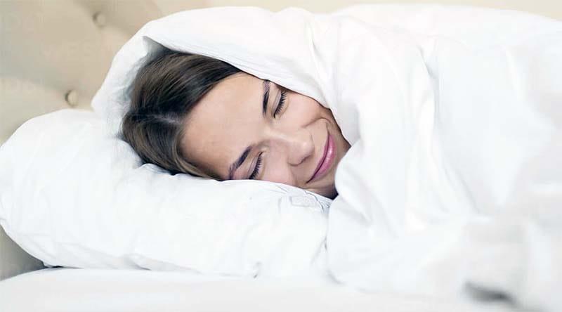 dormire-4-800x400
