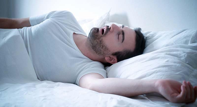 dormire-6-800x400