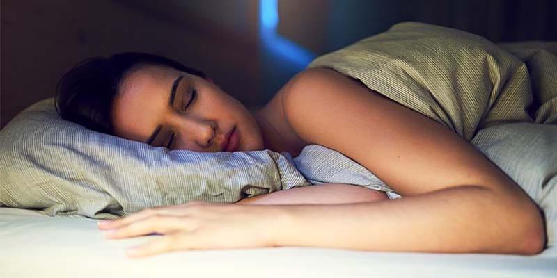dormire-8-800x400