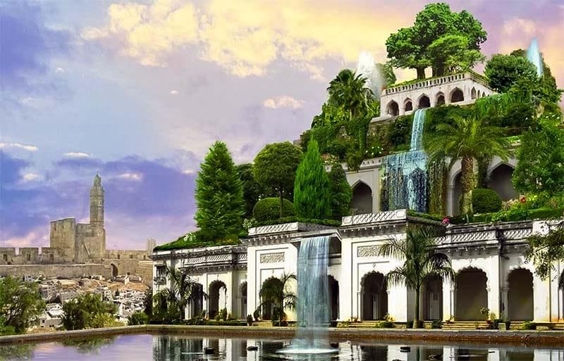 giardino pensile di Babilonia-800x400 copia