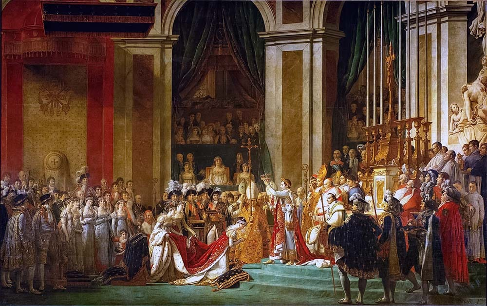 matrimonio Napoleone-9-800x400