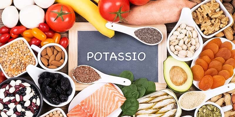 potassio1-800x400