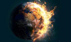 riscaldamento globale-2-800x400