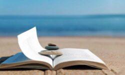 5 libri per l'estate 2021-1-800x400