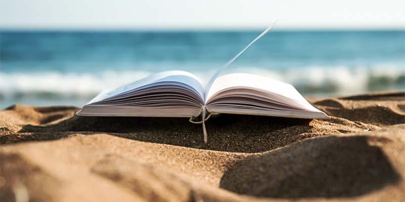 5 libri per l'estate 2021-2-800x400