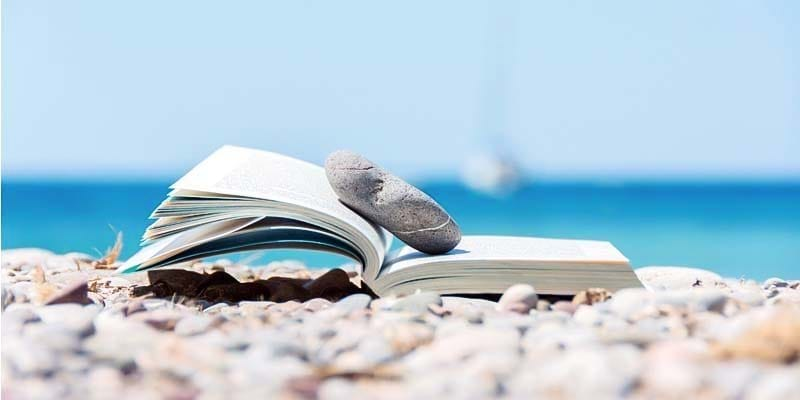 5 libri per l'estate 2021-3-800x400
