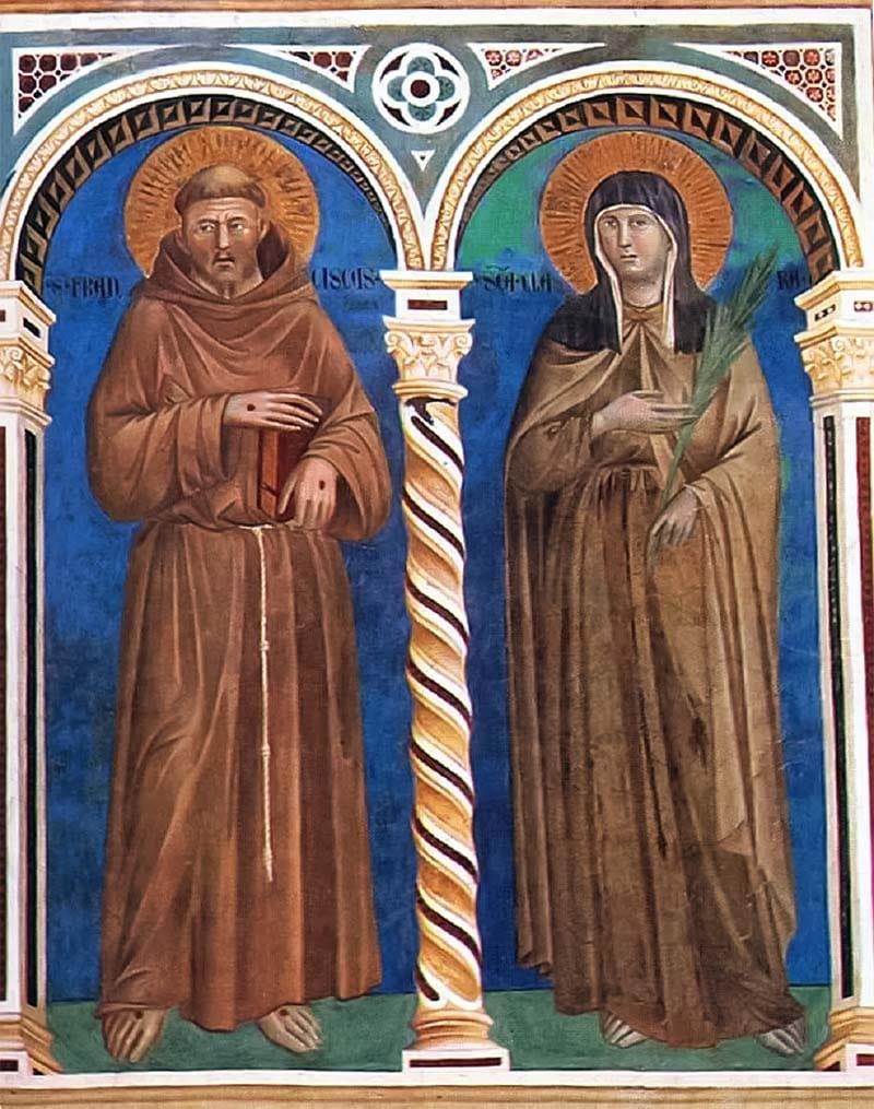 Santa Chiara-13-800x400