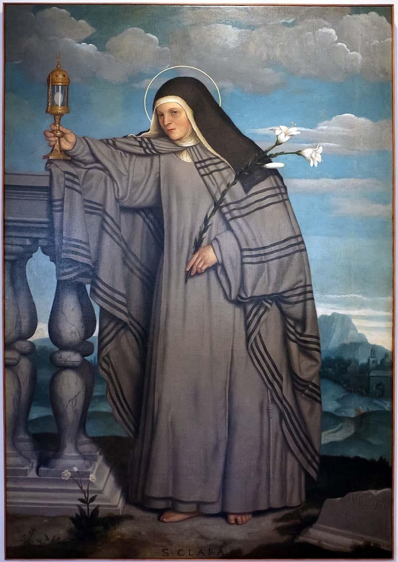 Santa Chiara-14-800x400