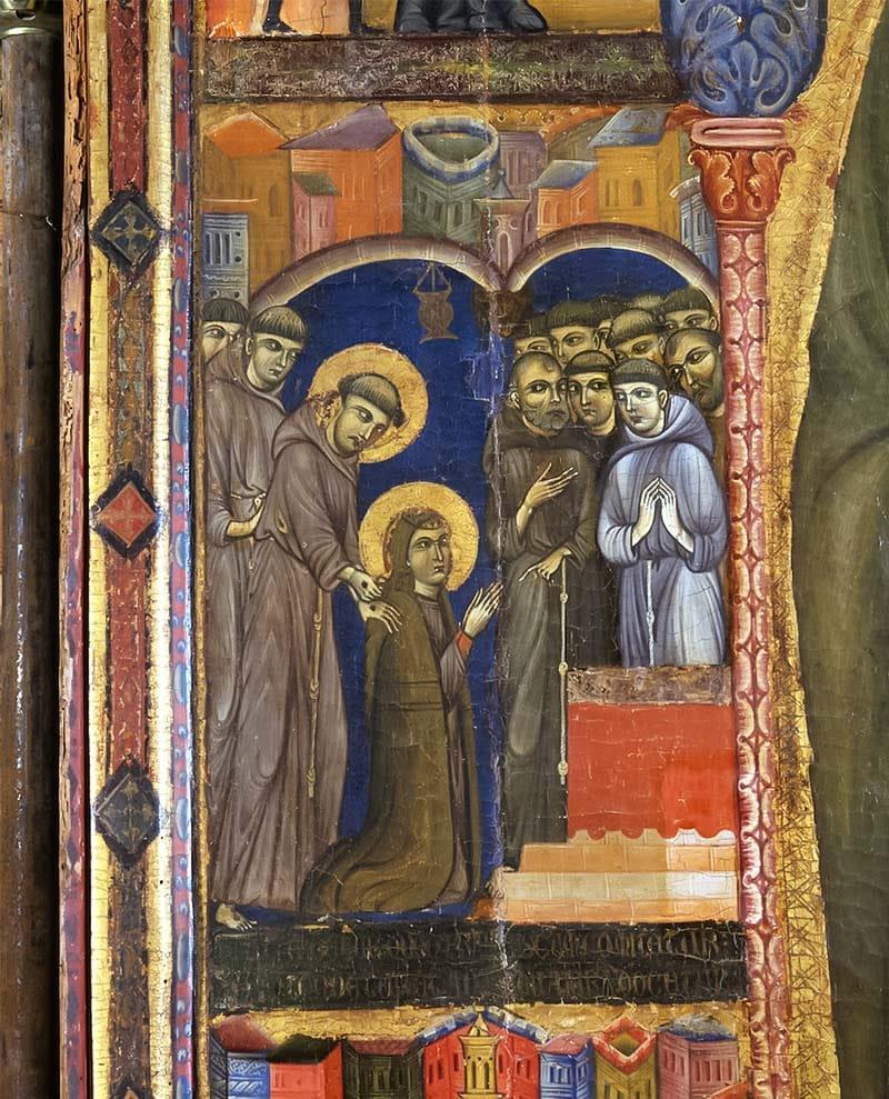 Santa Chiara-9-800x400
