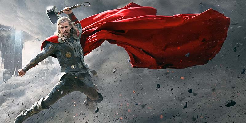 Thor-1-800x400