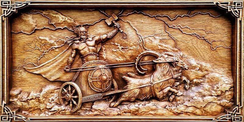 Thor-2-800x400