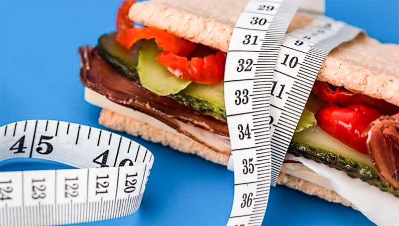 dieta disociata-800x400