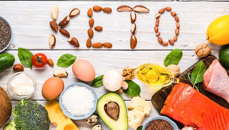 dieta keto-800x400