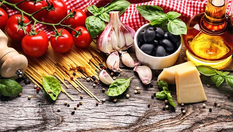 dieta mediterranea-800x400