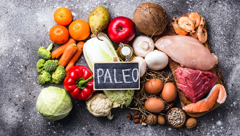 dieta paleo-800x400