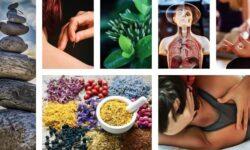 medicina alternativa-1-800x400