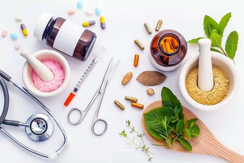 medicina alternativa-3-800x400