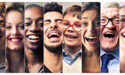 persona felice-13-800x400