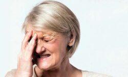 Il dolore: capirne i meccanismi per gestirlo meglio