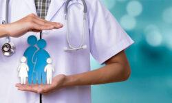 """Il medico di famiglia: come """"sfruttarlo"""" al meglio"""